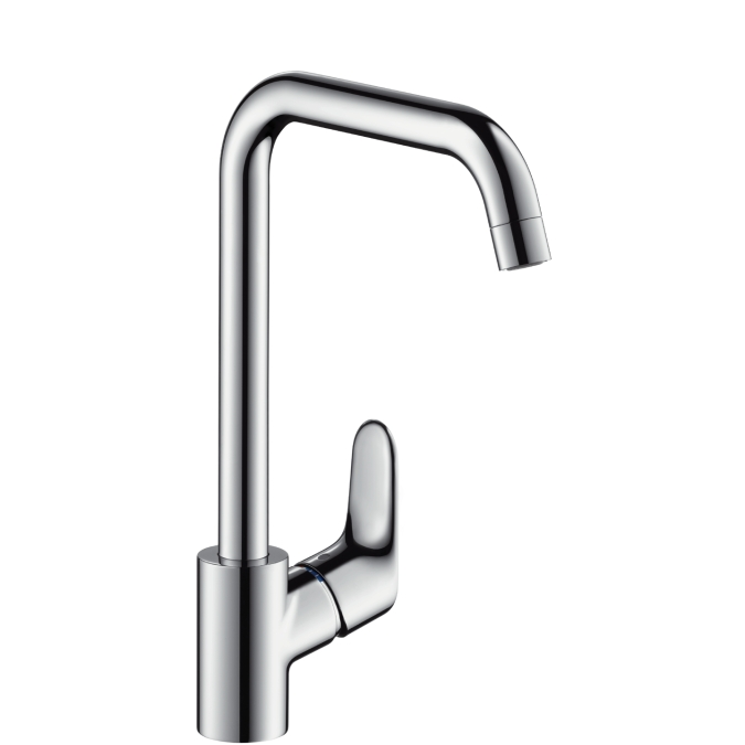 Hansgrohe_focus