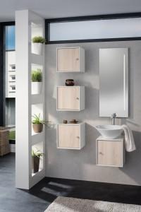 Variálható fürdőszoba bútor ix!