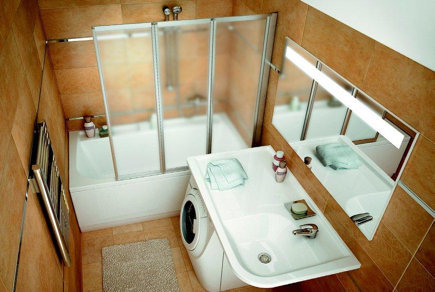 Mini fürdőszoba tippek SzaniSzerda #21  FiloSzaniter