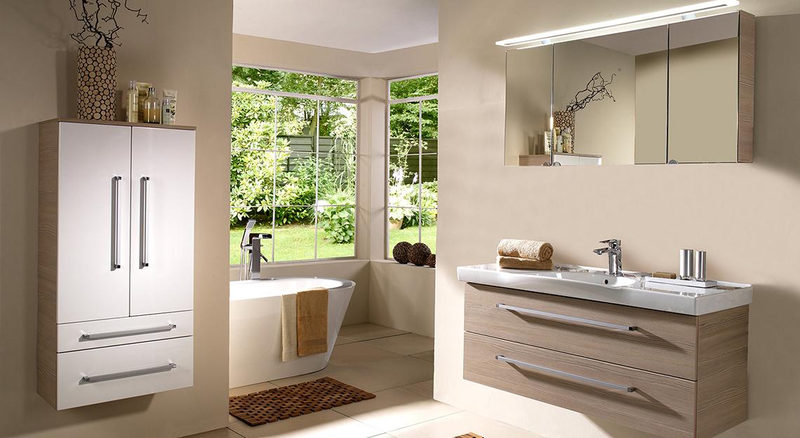 Fürdőszoba bútor  FiloSzaniter